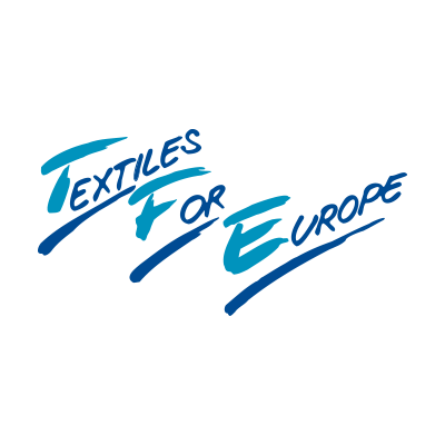 TFE Textiles for Europe