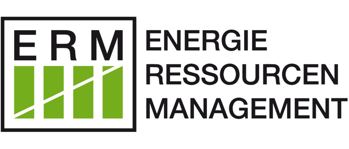 Logo Energie Ressourcen Management
